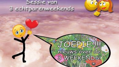 _SaveTheDates-Sessie3xWeekends-Joepy copy